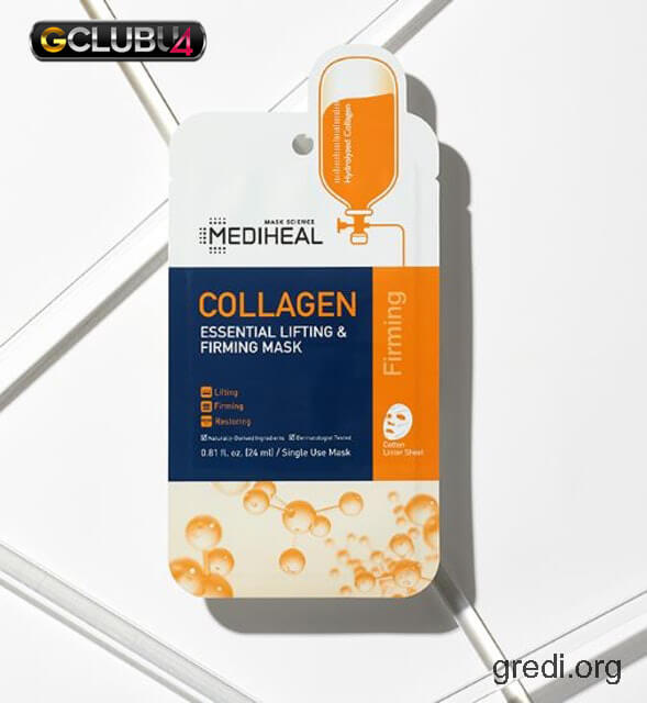 MEDIHEALCollagen