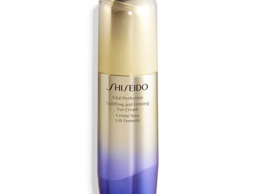 Vital Perfection Uplifting and Firming Eye Cream