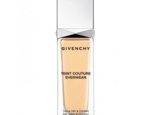Givenchy Teint Couture Everwear 24H Foundation