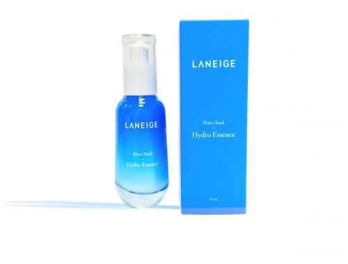 Laneige Hydro Bank Water Essence