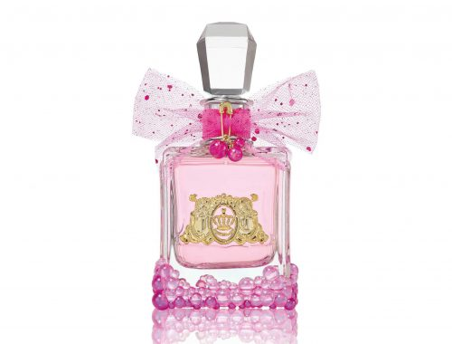 Viva la juicy le bubbly eau de parfum