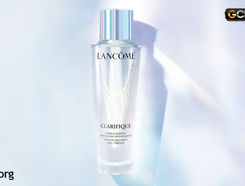 CLARIFIQUE DUAL FACIAL ESSENCE
