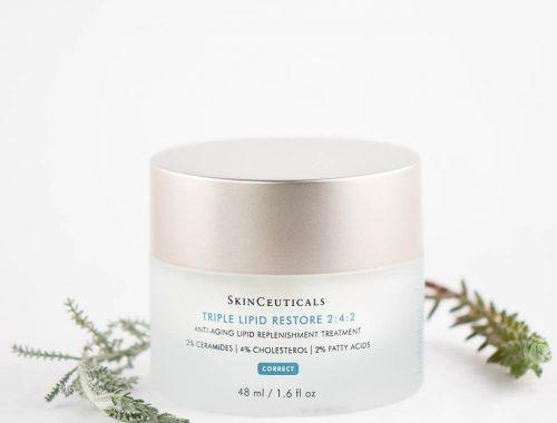 SkinCeuticals Triple Lipid Restore 2: 4: 2